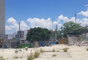Foto de terreno comercial en venta en Arboledas, Querétaro, Querétaro, 14415913,  no 01
