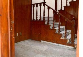 Foto de casa en venta en Bugambilias, León, Guanajuato, 13215164,  no 01