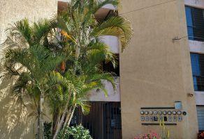 Foto de departamento en venta en La Calma, Zapopan, Jalisco, 6498557,  no 01