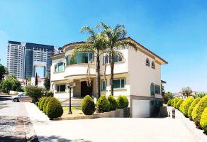 Foto de casa en condominio en venta en Hacienda de las Palmas, Huixquilucan, México, 7510091,  no 01