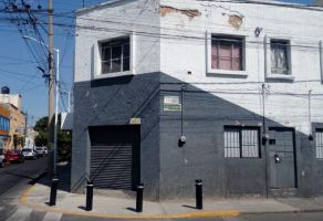 Foto de casa en venta en Mexicaltzingo, Guadalajara, Jalisco, 14427684,  no 01