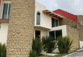 Foto de casa en venta en Jardines de San Miguel, Tepeji del Río de Ocampo, Hidalgo, 9858089,  no 01