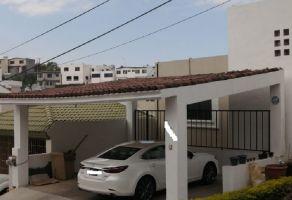 Foto de casa en renta en Cumbres 3 Sector Sección 3-4, Monterrey, Nuevo León, 17539322,  no 01