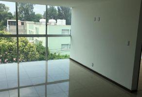 Foto de departamento en venta en Estrella, Gustavo A. Madero, DF / CDMX, 20933869,  no 01