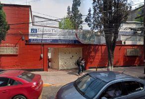 Foto de terreno comercial en venta en Escandón I Sección, Miguel Hidalgo, DF / CDMX, 21111432,  no 01