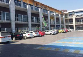 Foto de local en renta en Centro Sur, Querétaro, Querétaro, 10256415,  no 01