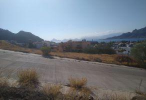 Foto de terreno habitacional en venta en Lomas de Cortez, Guaymas, Sonora, 16783835,  no 01