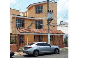 Foto de casa en venta en Rinconada Santa Rita, Zapopan, Jalisco, 6413177,  no 01