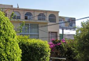 Foto de casa en venta en Ciudad Satélite, Naucalpan de Juárez, México, 20028467,  no 01