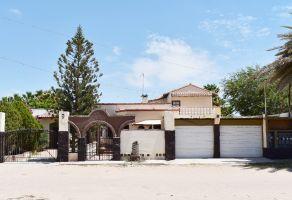 Foto de casa en venta en Barlovento, Puerto Peñasco, Sonora, 16144487,  no 01