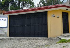 Foto de casa en venta en San José Tetel, Yauhquemehcan, Tlaxcala, 9412741,  no 01