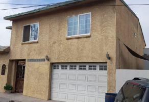 Foto de casa en venta en El Lago, Tijuana, Baja California, 21544168,  no 01
