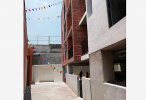Foto de departamento en venta en Azcapotzalco, Azcapotzalco, DF / CDMX, 15941235,  no 01