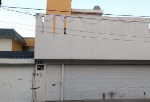 Foto de casa en venta en Villa Quietud, Coyoacán, DF / CDMX, 19257094,  no 01