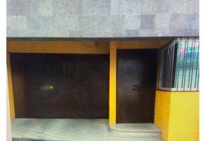 Foto de departamento en venta en Pedregal de San Nicolás 1A Sección, Tlalpan, DF / CDMX, 20633684,  no 01