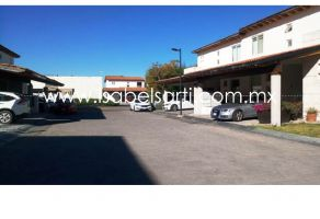 Foto de casa en renta en El Campanario, Querétaro, Querétaro, 16218668,  no 01