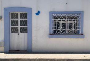 Foto de casa en venta en Obregón, León, Guanajuato, 22211130,  no 01