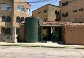 Foto de departamento en venta en La Salud, Aguascalientes, Aguascalientes, 18852047,  no 01