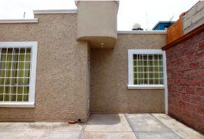 Foto de casa en renta en Jardines del Valle, San Juan del Río, Querétaro, 21077191,  no 01