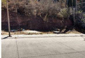 Foto de terreno habitacional en venta en Milenio III Fase B Sección 11, Querétaro, Querétaro, 21292576,  no 01