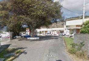 Foto de casa en venta en Santa Anita, Tlajomulco de Zúñiga, Jalisco, 13091229,  no 01