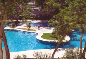 Foto de casa en venta en Andara, Othón P. Blanco, Quintana Roo, 22247744,  no 01