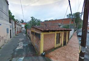Foto de terreno habitacional en venta en Popotla, Miguel Hidalgo, DF / CDMX, 15876714,  no 01