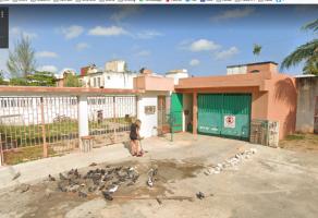 Foto de casa en venta en Hacienda Real del Caribe, Benito Juárez, Quintana Roo, 16252047,  no 01