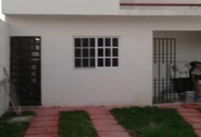 Foto de casa en venta en La Floresta, Querétaro, Querétaro, 20029450,  no 01