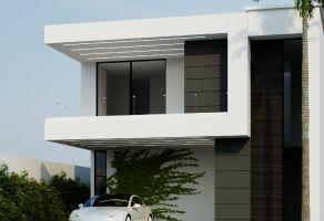 Foto de casa en venta en Cerritos al Mar, Mazatlán, Sinaloa, 20070468,  no 01