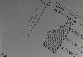 Foto de terreno habitacional en venta en El Rosario, Tláhuac, DF / CDMX, 16327387,  no 01
