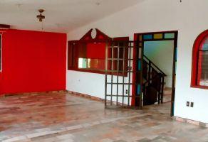 Foto de casa en venta en Hornos Insurgentes, Acapulco de Juárez, Guerrero, 15884766,  no 01