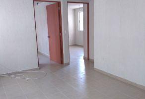 Foto de departamento en renta en Roma Norte, Cuauhtémoc, DF / CDMX, 13196527,  no 01