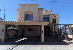 Foto de casa en venta en Valle Escondido, Hermosillo, Sonora, 19791559,  no 01