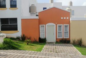 Foto de casa en venta en 23 de Marzo, Morelia, Michoacán de Ocampo, 15285528,  no 01