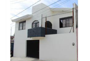 Foto de casa en venta en Independencia, Puebla, Puebla, 6779582,  no 01