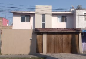 Foto de casa en venta en Tabachines, Zapopan, Jalisco, 6413269,  no 01
