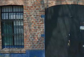 Foto de casa en venta en Obrera, Cuauhtémoc, DF / CDMX, 11586255,  no 01