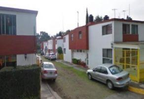 Foto de casa en condominio en venta y renta en Espartaco, Coyoacán, DF / CDMX, 21684372,  no 01