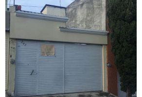 Foto de casa en renta en Vista Bella, Morelia, Michoacán de Ocampo, 21921670,  no 01