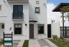 Foto de casa en renta en Zakia, El Marqués, Querétaro, 21361887,  no 01