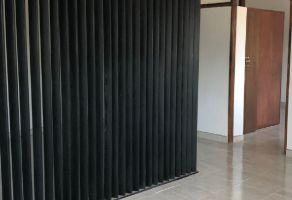 Foto de oficina en renta en Ciudad Obregón Centro (Fundo Legal), Cajeme, Sonora, 21395701,  no 01