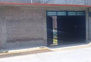 Foto de terreno habitacional en venta en Potrero del Rey I y II, Ecatepec de Morelos, México, 15683307,  no 01