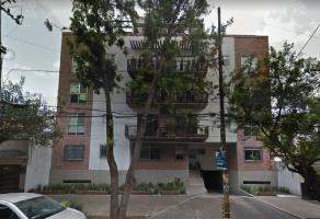 Foto de departamento en venta en Del Valle Sur, Benito Juárez, DF / CDMX, 20807508,  no 01