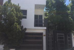 Foto de casa en renta en Apodaca Centro, Apodaca, Nuevo León, 17022255,  no 01