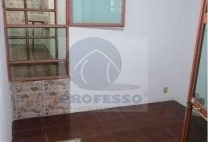 Foto de departamento en renta en San Lucas Xochimanca, Xochimilco, DF / CDMX, 21156480,  no 01