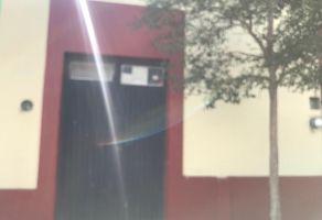 Foto de casa en venta en Zapopan Centro, Zapopan, Jalisco, 6235482,  no 01