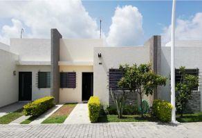 Foto de casa en venta en Las Palomas, Zapopan, Jalisco, 21699139,  no 01