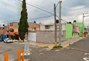 Foto de casa en venta en Izcalli, Ixtapaluca, México, 21380720,  no 01