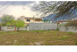 Foto de terreno habitacional en venta en Aurora, Santa Catarina, Nuevo León, 14821316,  no 01